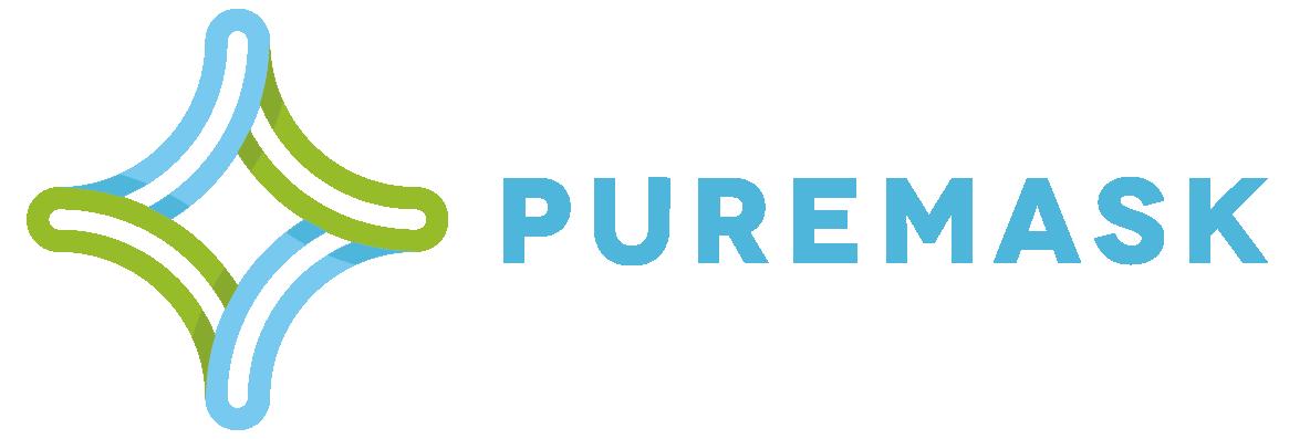 PureMask